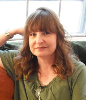 Fiona Mackintosh