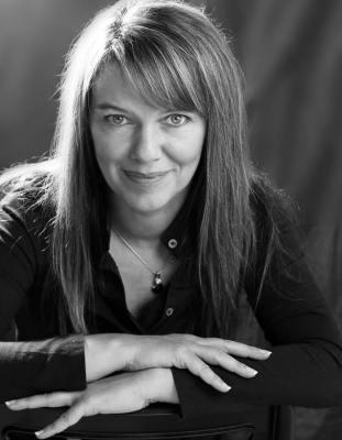 Karen Jones