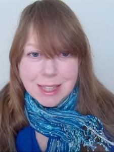 KKulpa_blue_scarf