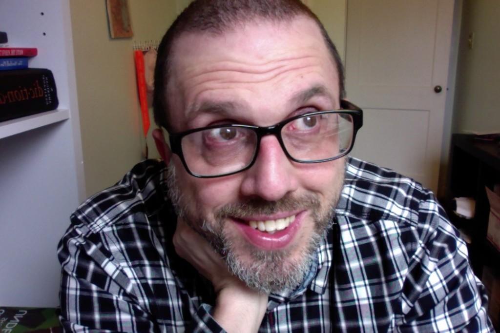 Mike-selfie-1024x683 (1)