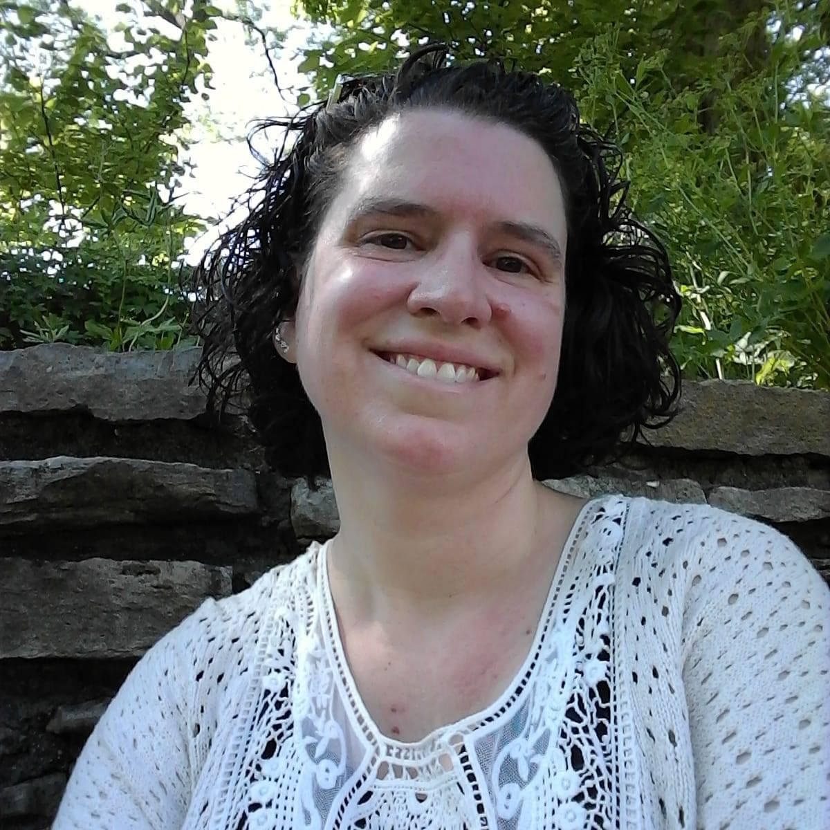 Diane_Author_Pic
